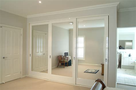 Sliding Bedroom Doors News Sliding Bedroom Door On Sliding Door B Q Sliding