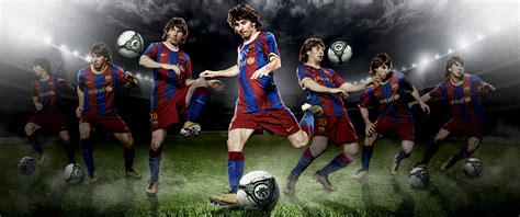 best football wallpaper football lionel messi soccer the best players
