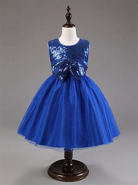 get cheap dress aliexpress