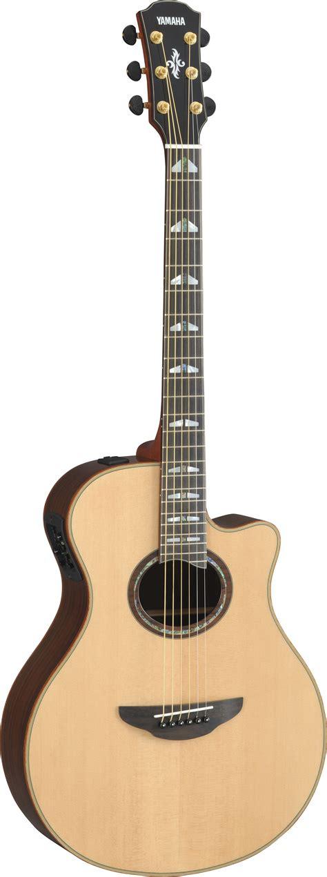 Guitar Gitar apx tinjauan gitar akustik gitar bass alat musik