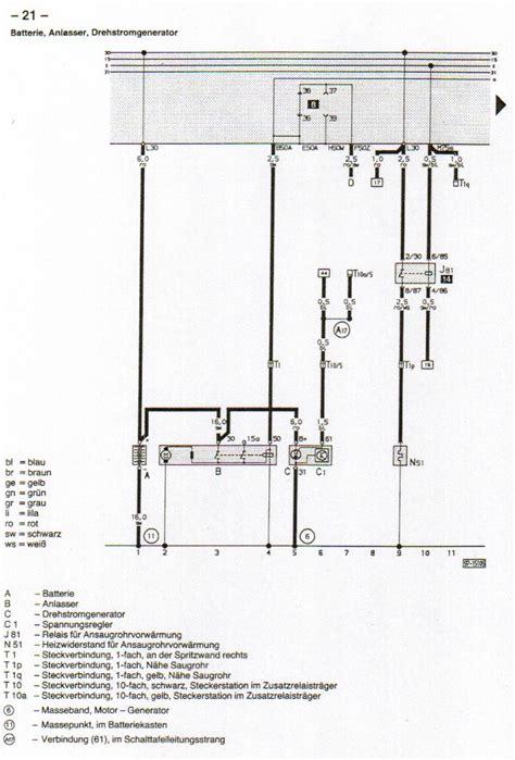 audi 80 wiring diagram wiring diagram 2018