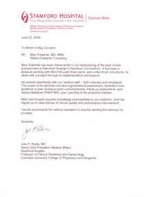 testimonial letter dr rodis