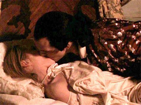 film mandarin dangerous liaisons movie lovers reviews dangerous liaisons 1988 uma uma