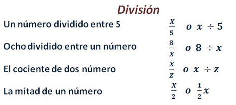 ensayo comparaci n y contraste spanish ged 365 ged en espa ol lenguaje algebraico spanish ged 365 ged 174 en espa 241 ol