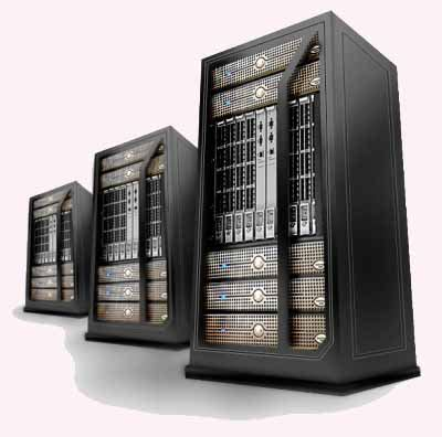 simple buying guide to server rack cabinets simpleguideto