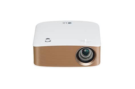 Lg Minibeam Projector Ph150g lg lg minibeam lg uk