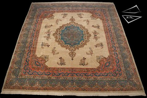 Bulgarian Rugs by Bulgarian Square Rug 15 X 16