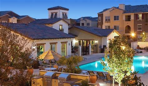 west apartments valencia ca bre properties acquires 56 5 million apartment community