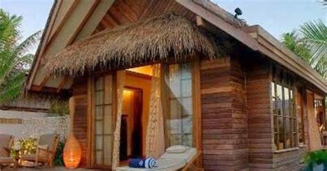 nipa hut house design nipa house for my dream house pinterest house