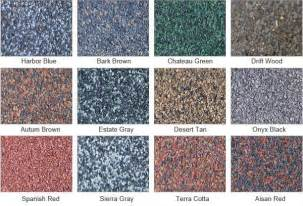 Roof Tile Colors Camouflage Color Roof Tile Shingles Buy Roof Tile Shingles Coloful Roof Tile Roofing Shingle