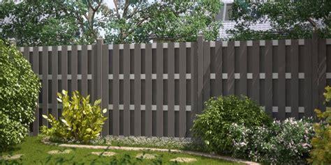 Terrassengestaltung Mit Holz 2037 by Mesem Jetzt Einfach Bestellen