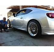 Wheel Directory XXR 531 18x85  35 / 18x95 Scion
