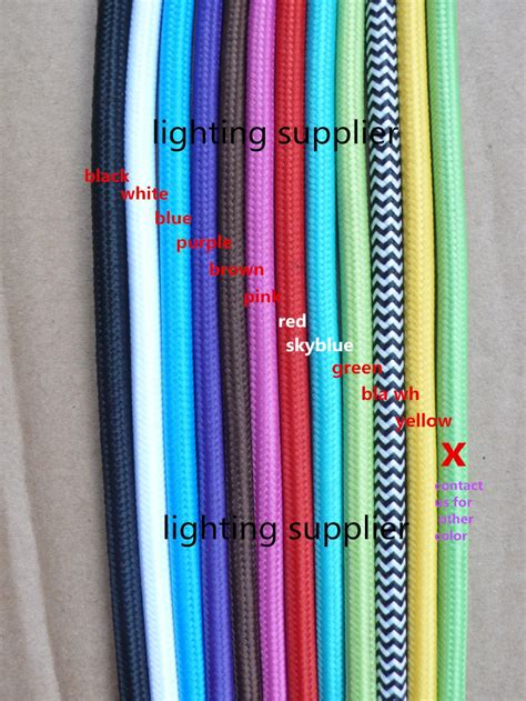 electrical extension cord wire colors images