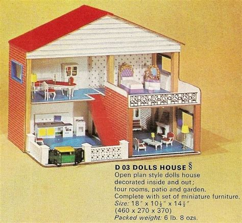 pin toys dolls house 1000 images about toy works dolls houses on pinterest marlow rebecca green and toys