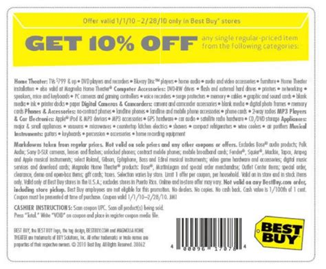 best coupon free printable coupons best buy coupons