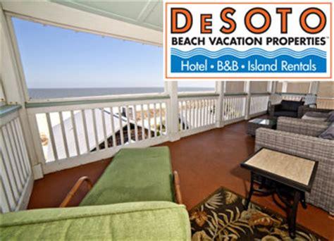 vrbo tybee island 1 bedroom 1 bedroom vacation rentals by owner discover tybee island