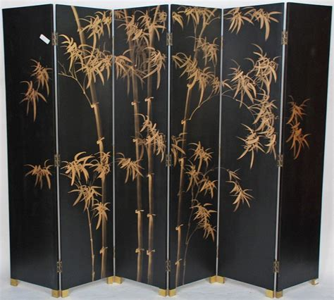 screens room dividers screens room dividers best decor things