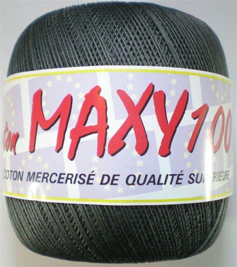 Truc Et Astuce Deco 813 by Les 55 Meilleures Images Du Tableau Fils 224 Crocheter Sur