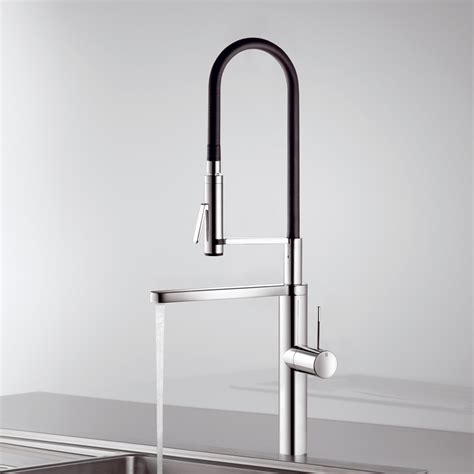 kwc luna kitchen faucet kwc domo kitchen faucet warranty wow blog