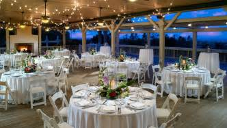 wedding reception south wedding venues omni resort