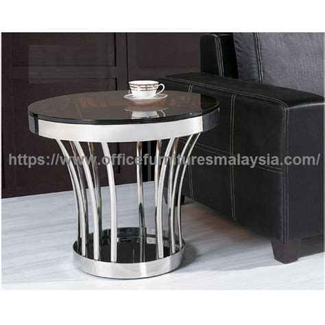 Coffee Table Meja Teh Meja Minimalis small coffee table meja kopi mini malaysia
