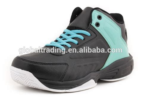 best selling basketball shoes way century best selling sport basketball shoe gt