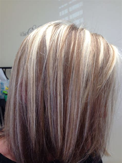 hair with lowlights pictures pinterest hair highlights lowlights dark brown hairs