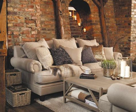 rustic glam home decor 17 best images about rustic glam home decor on pinterest