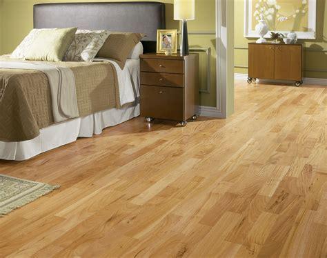 Amendoim Wood Floor   Prefinished Exotic Floors