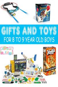 best gifts for 8 year old boys in 2017 boys birthdays