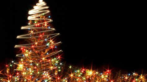 2015 christmas tree backgrounds wallpapers images