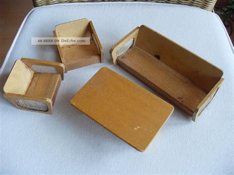 Miniatur Möbel Selber Bauen by Wohnzimmer Orientalisch Modern