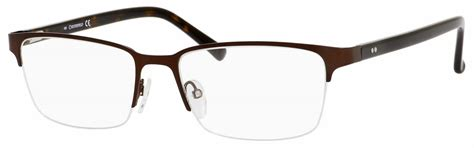 chesterfield ch29 xl eyeglasses free shipping