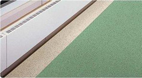 Commercial Sheet Vinyl Flooring by Armstrong Commercial Vinyl Sheet Concord San Ramon Ca
