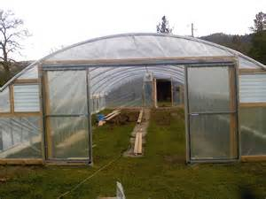 Greenhouse Design Greenhouse Design And Installation Rogue Valley Oregon