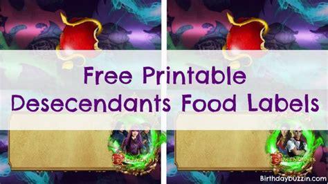 125 best disney descendants birthday party theme ideas and 125 best disney descendants birthday party theme ideas and