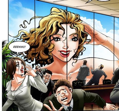 bojay s giantess cartoons images frompo giantess therapy comics by dreamtales
