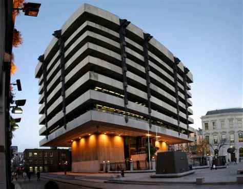 dw bank dw 187 central bank