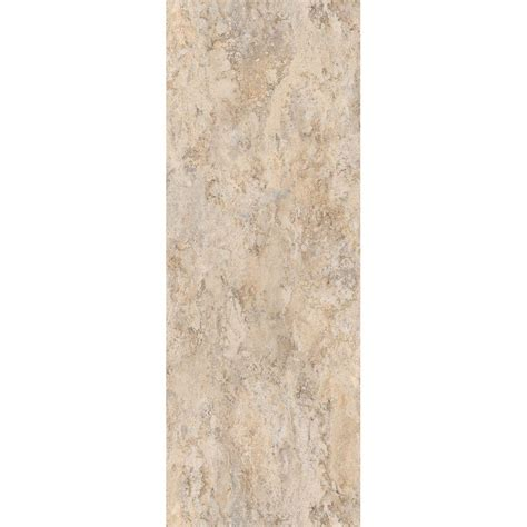 trafficmaster allure 12 in x 36 in corsica luxury vinyl tile flooring 24 sq ft case