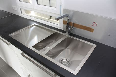 Franke Granite Kitchen Sinks Sinks Astonishing Franke Kitchen Sink Franke Kitchen Sink Franke Granite Sinks Detail Design