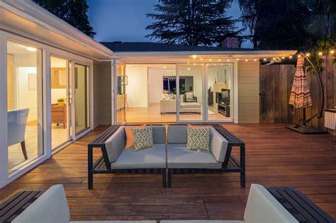 small patios ideas 7 smart small patio ideas to maximize space adirondack