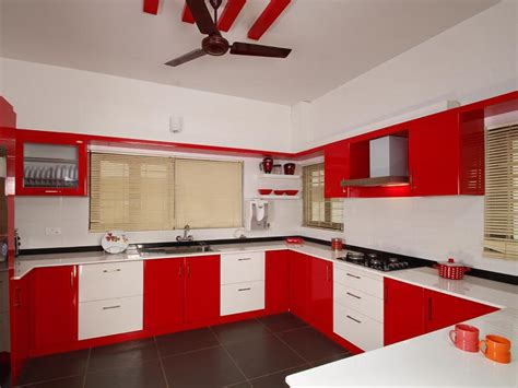 home kitchen katta designs modern kitchen designs images paintings