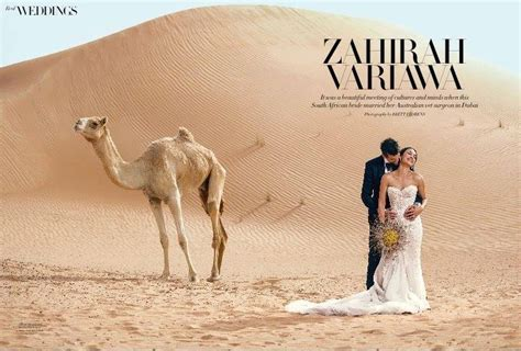 S Bazaar Wedding by Wedding Feature In S Bazaar Brett Florens