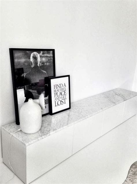 45 ways to use ikea besta units in home d 233 cor digsdigs 45 ways to use ikea besta units in home d 233 cor digsdigs