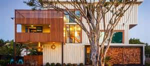 shipping container homes cost container living shipping container homes designs