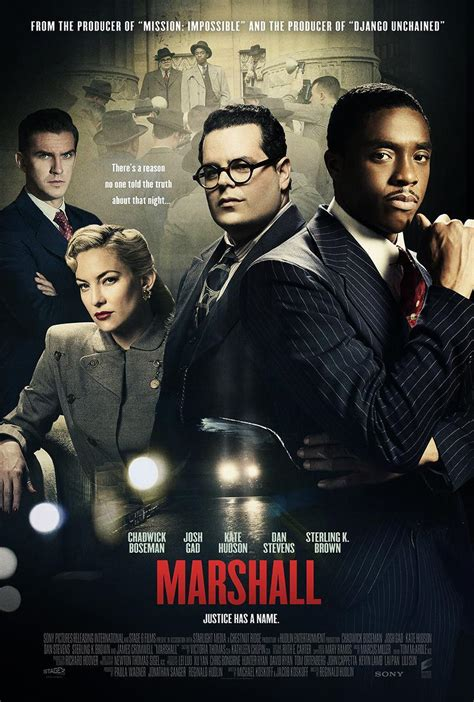 film 2017 marshall marshall 2017 filmaffinity