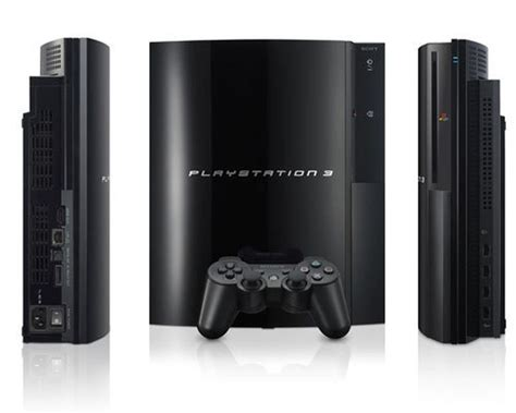 Ps3 Slim 250gb Ofw 2 Stick Wireless Cfw sony updates firmware for its playstation 3 gaming console version 4 65