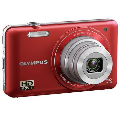 Kamera Olympus 5x Wide olympus vg 120 appareil photo num 233 rique olympus sur ldlc