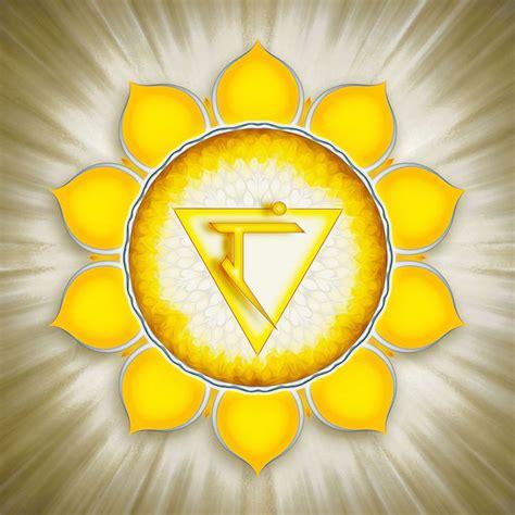 solar plexus chakra discover the easiest way to open your solar plexus chakra
