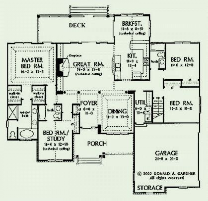 floor plans for basements luxury home floor plans with basements home plans design